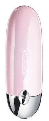 Guerlain Lipcase K-Doll Customizable 60 g