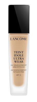 Lancôme Teint Idole Ultra Wear Liquid Foundation SPF15 N° 005 Beige Ivoire 30 ml