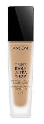 Lancôme Teint Idole Ultra Wear Liquid Foundation SPF15 N° 045 Sable Beige 30 ml