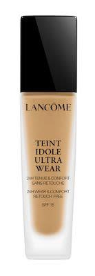 Lancôme Teint Idole Ultra Wear Liquid Foundation SPF15 N° 055 Beige Idéal 30 ml