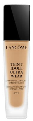 Lancôme Teint Idole N° 01 Ultra Wear Liquid Foundation SPF15 30 ml