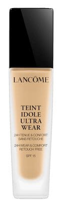 Lancôme Teint Idole N° 010 Ultra Wear Liquid Foundation SPF15 30 ml