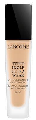 Lancôme Teint Idole N° 025 Ultra Wear Liquid Foundation SPF15 30 ml