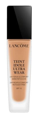 Lancôme Teint Idole N° 035 Ultra Wear Liquid Foundation SPF15 30 ml
