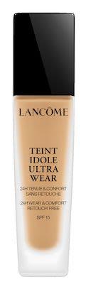 Lancôme Teint Idole N° 05 Ultra Wear Liquid Foundation SPF15 30 ml