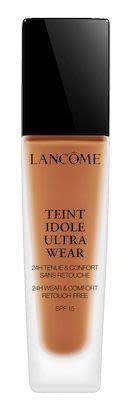 Lancôme Teint Idole Ultra Wear Liquid Foundation SPF15 N° 06 30 ml
