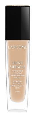 Lancôme Teint Miracle Liquid Foundation SPF15 N° 035 Beige Dore 30 ml