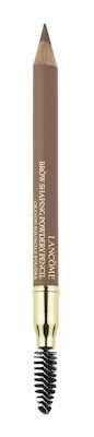 Lancôme Brow Powdery Pencil N° 02 Blonde 1,3 g