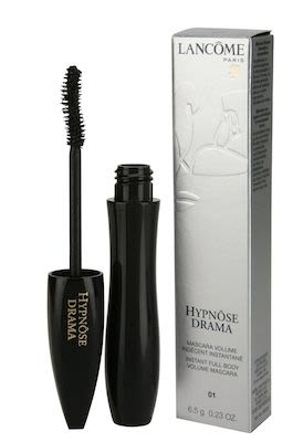 Lancôme Hypnôse Drama Mascara N° 01 Waterproof 6.5 ml