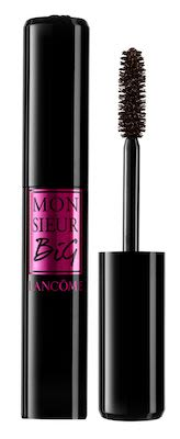 Lancôme Monsieur Big Mascara N° 02 Brown 8 ml