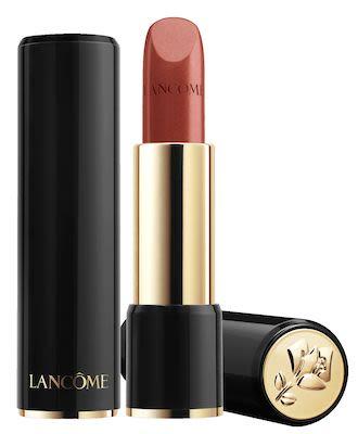 Lancôme L'Absolu Rouge Lipstick N° 11 Rose Nature 4.2 ml
