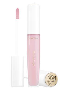 Lancôme Lipgloss Plumper N° 0 Rosy Plump 8 ml