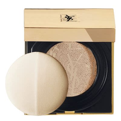 YSL Cushion Foundation N° B10 15 g