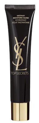 YSL Top Secrets  Instant Moisture Glow 40 ml