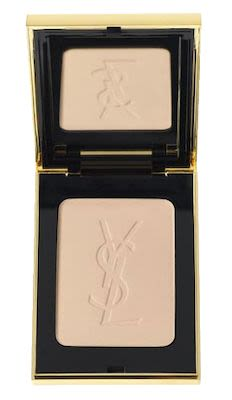 YSL Poudre Compacte Radiance N° 3 - Beige 9 g