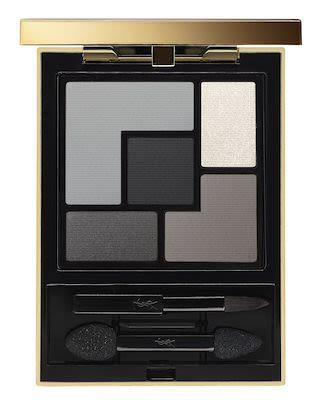 YSL Couture Eye Palette N° 1 Tuxedo 3 g