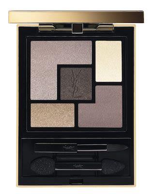 YSL Eyeshadow N° 13 Contouring 5 g