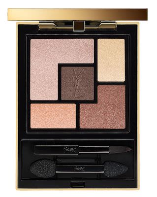 YSL Eyeshadow N° 14 Contouring 5 g