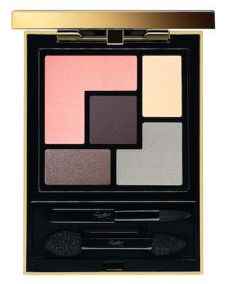 YSL Couture Eye Palette N° 4 Saharienne 3 g