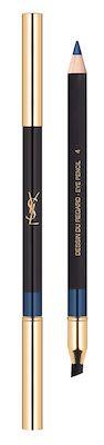 Yves Saint Laurent Eye Pencil N° 4 Bleu 1,25 g