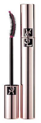 Yves Saint Laurent Mascara Curler N° 1 Black Classical 6,5 ml