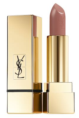YSL Rouge pur Couture N° 70 Le Nu 3.8 g
