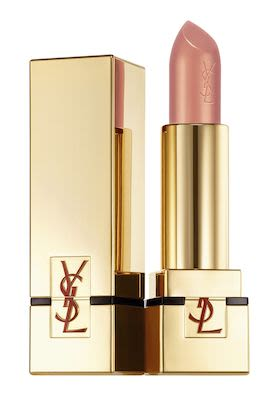 YSL Rouge pur Couture N° 59 Melon d'or 3.5 g