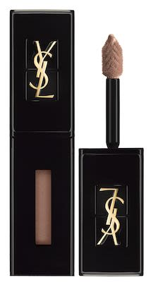 YSL Vernis a Lèvres Lip Gloss N° 417 5.5 ml