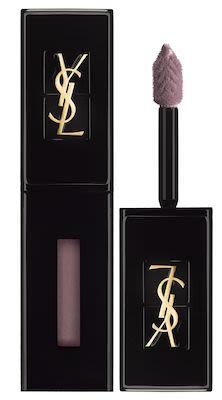 YSL Vernis a Lèvres Lip Gloss N° 418 5.5 ml