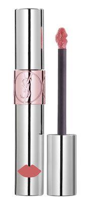 YSL Volupté Liquid Colour Balm N° 3 Vibrant Kiss 6 ml