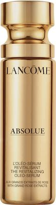 Lancôme Absolue Serum Oleo 30 ml