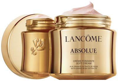 Lancôme Absolue Cream Soft 60 ml