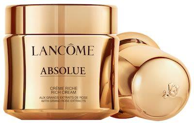 Lancôme Absolue Cream Rich 60 ml