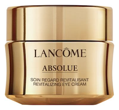 Lancôme Absolue Eye Cream 20 ml