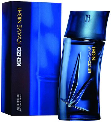 Kenzo Kenzo Homme Night EdT 100 ml