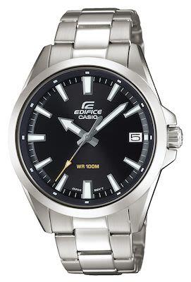 "Casio Gent's ""EDIFICE"" Watch"