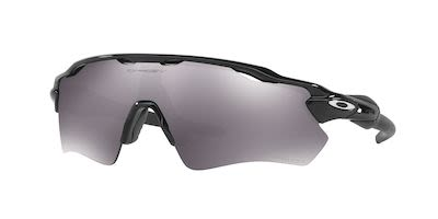 Oakley Gent's Sport Performance Sunglasses