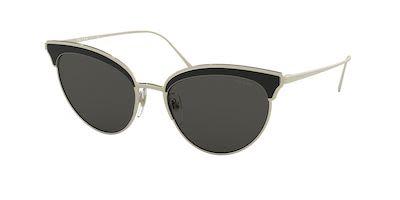 Prada Ladies' Sunglasses