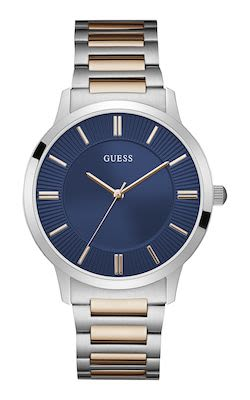 Guess Gent's Escrow Watch