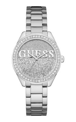 Guess Ladies' Glitter Girl Watch