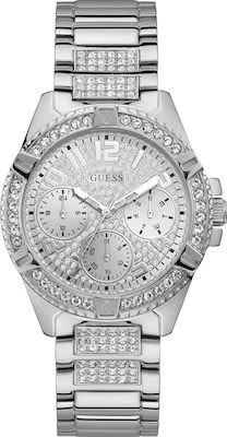 Guess Ladies' Lady Frontier Watch