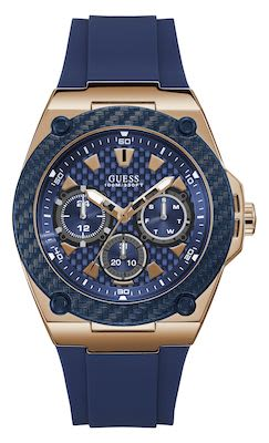 Guess Gent's Legacy Watch
