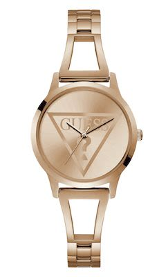 Guess Ladies' Lola Watch