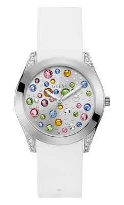 Guess Ladies' Wonderlust Watch