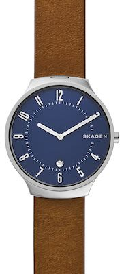 Skagen Grenen Gent's Watch