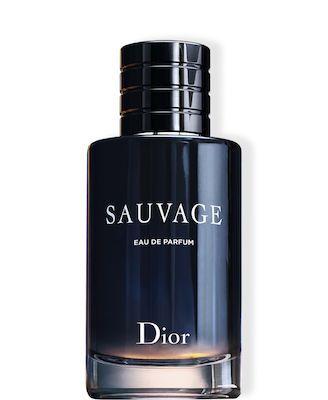 Dior Sauvage EdP 200 ml
