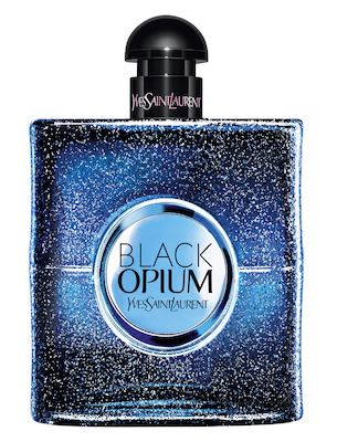 YSL Black Opium EdP Intense 90 ml