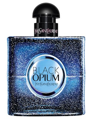 YSL Black Opium EdP Intense 50 ml