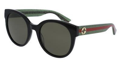 Gucci Ladies' Sunglasses