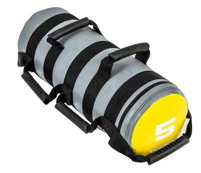 Toorx Power Bag 5 kg.